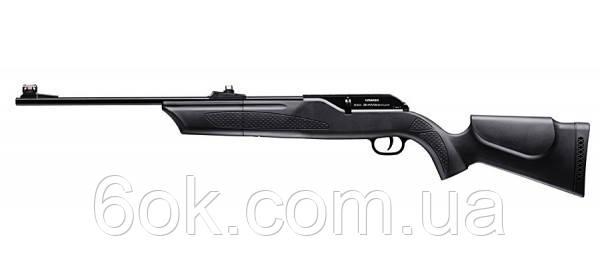 Винтовка пневматическая Umarex 850 Air Magnum