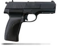 1088BG Пистолет пневматический Crosman мод.1088