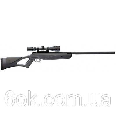 "RNP77DC Гвинтівка пневматична Remington ""NPSS"" camo"