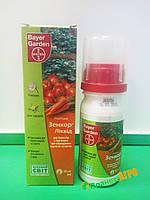 Селективный гербицид Зенкор Ликвид 100 мл, Bayer (Байер), Германия