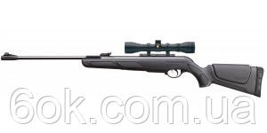 611002951 Гвинтівка пневматична Gamo Combo Shadow DX .177 кал.4,5