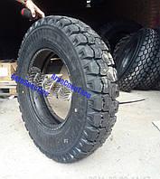Грузовые шины 8,25R20 (240-508) У-2 КАМА, ОШЗ 10 НС