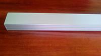 Линейный светодиодный светильник ЛС 3-1000