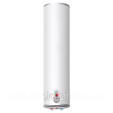 Бойлер электрический Willer IV 50R Ultra