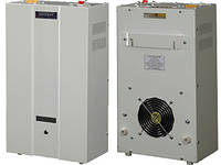Стабілізатор напруги Мережик 9-9 (9 кВт)
