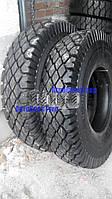 Грузовые шины 8,25-20 (240-508) ИК-6АМ М-149А 14 н.с. ОШЗ