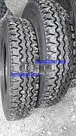 Грузовые шины 8,25R20 нс14 О-79, фото 1