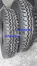 Грузовые шины 8,25R20 нс14 О-79