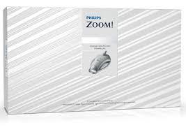 zoom гель для отбеливания зубов купить