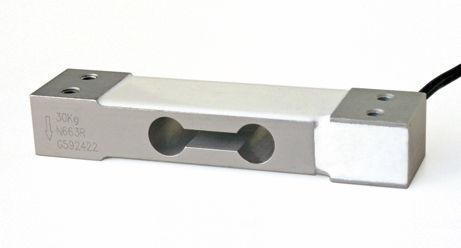 Тензометричний Датчик до 40 кг
