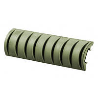 Накладка защитная FAB Defense (3 шт. в компл.) ц:olive drab