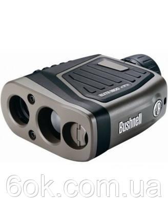 Лазерный дальномер Bushnell Elite 1600 ARC