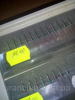 Бор Komet распродажа