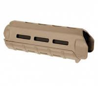 Цевье Magpul MOE M-LOK Carbine AR15/M4, песочн.