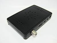 ORTO ECO HD спутниковый ресивер