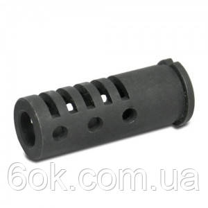 Тормоз дульный Tapco Slot д/АК, резьба 14х1лев.