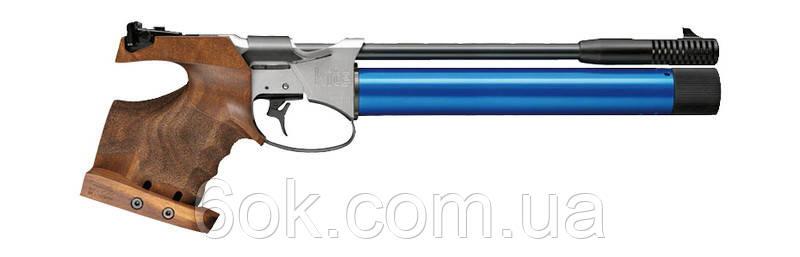 """Пневматический пистолет Benelli """"Kite"""""""