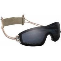Очки Swiss Eye Infantry, затемненное стекло