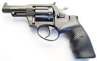 Револьвер под патрон Флобера Сафари 431м  3''
