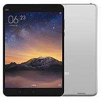 Планшет Xiaomi Mi Pad 2 Silver 2/64 Gb  2048x1536  Intel Atom X5-Z8500 2.24 ГГц Android 5.1 Lollipop (MIUI 7)