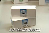 Фотоплівка негативна, чорно-біла Ultrafine Xtreme 100/120