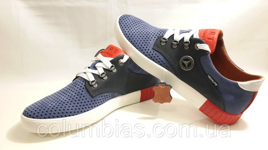 Летняя мужская обувь Lacoste   продажа 79035eaa42b2b