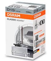 OSRAM D1S XENARC 66140CLC Classic