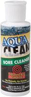 Ср-во д/чистки Ventco Shooters Choice Aqua Clean Bore Cleaner 4 oz (на водной основе; удаляет из ствола медь,