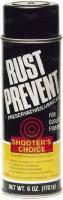 Ср-во д/чистки Ventco Shooters Choice Rust Prevent 6 oz (для предотвращения образования ржавчины)