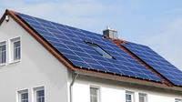 """Сетевая СЭС под зеленый тариф 15 кВт трехфазная вариант """"премиум"""""""