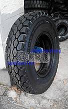 Грузовые шины 9.00R20 (260*508)  Кама ИН-142БМ 14НС на -Камаз Зил прицеп 260 508
