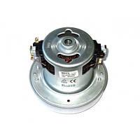 Двигатель (мотор) для пылесоса SKL HWX-CG22 2200W