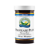 Protease Plus Протеаза Плюс