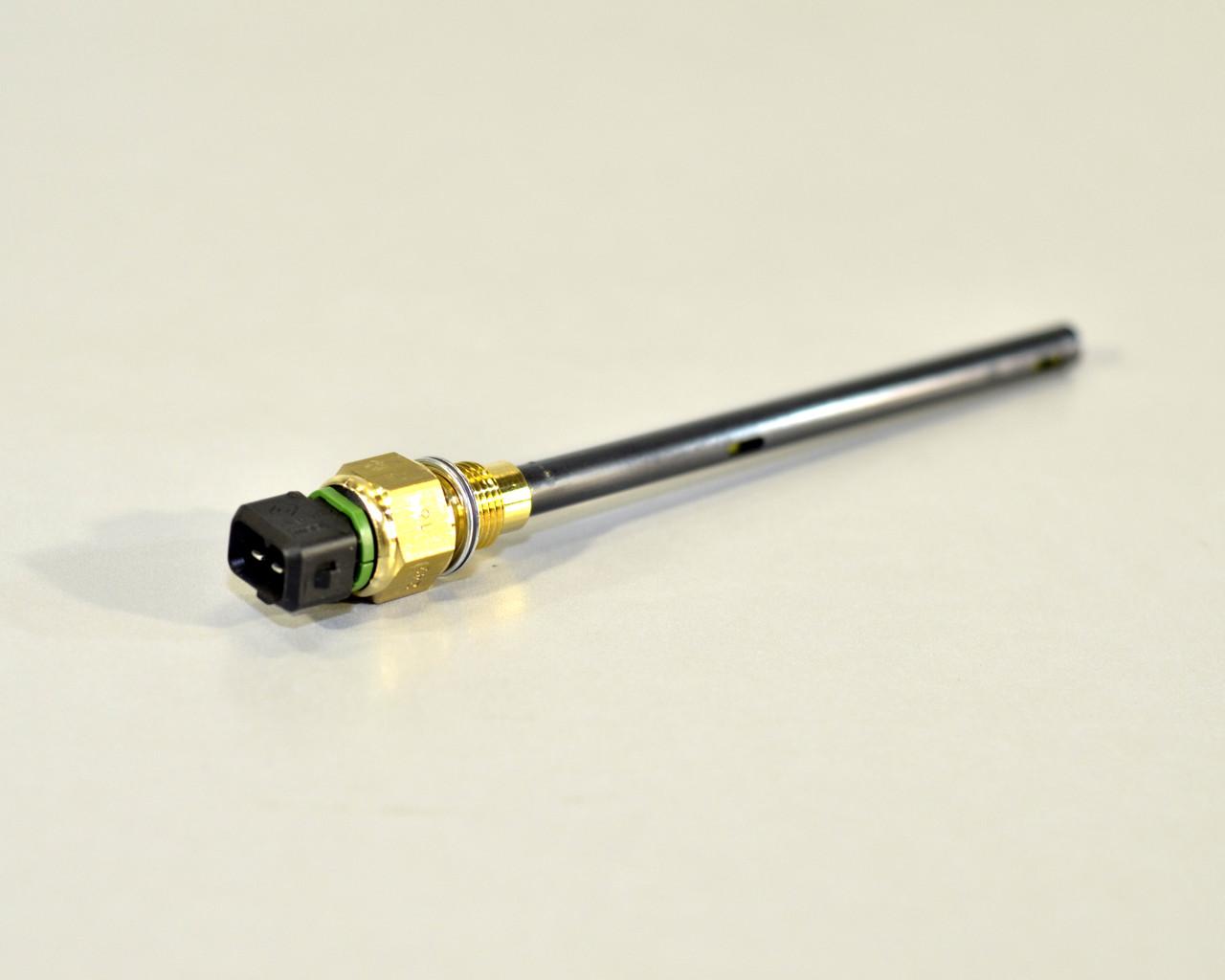 Датчик уровня масла (в картере) на Renault Master III 2010-> 2.3dCi — Renault (Оригинал) - 111458280R