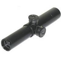 Оптический прицел ПИЛАД ПО-3,5x20 C