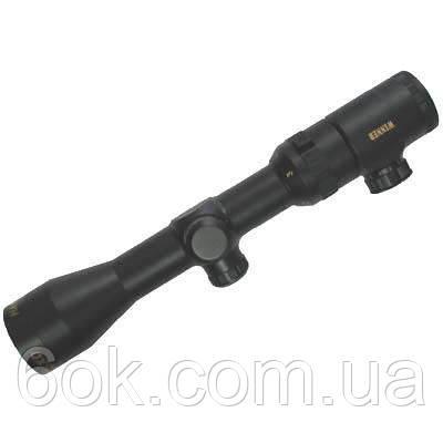 Оптический прицел Hakko WINZ-1564 1,5-6X42, R:15CH