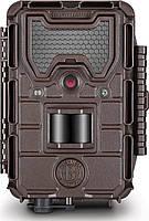Камера Bushnell 14MP Trophy Cam Aggresor HD, Brown black LED