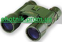 Бинокль Galileo 36*22. Цвет зеленый.