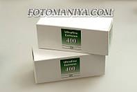Фотоплівка негативна, чорно-біла Ultrafine Xtreme 400/120