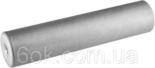 Саундмодератор ASE UTRA SL9 .30 M18x1 (Sako,Blaser)