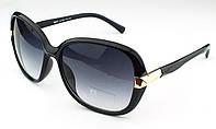 Солнцезащитные очки Ficci