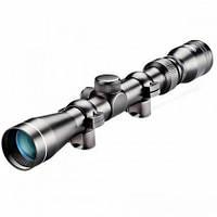 "MAG39X32(MAGMA1) Прицел Tasco 3-9х32 "".22 Riflescopes"""