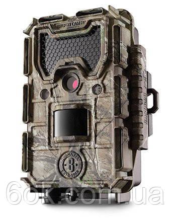 Камера Bushnell 14MP Trophy Cam Aggresor HD, Realtre xtra black LED