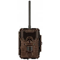 Фотоловушка (лесная камера) Bushnell Trophy Cam HD Wireless #119598