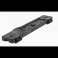 Крепление Aimpoint для гладк полу-авто, 11-13 мм