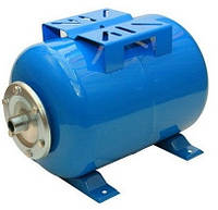 Расширительные баки для воды ZILMET ULTRA-PRO 50 H