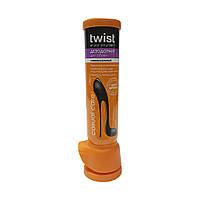 Дезодорант для обуви TWIST универсальный
