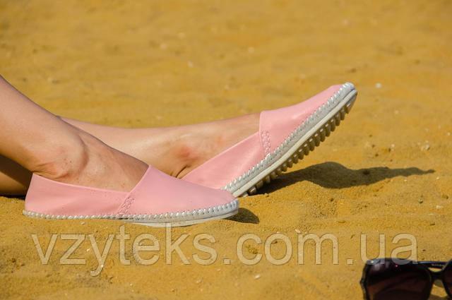 Последние новинки летней обуви уже у нас в магазине!