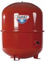 Бак расширительный ZILMET CAL-PRO 50 с ножками