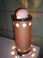 Овоскоп для визуальной проверки качества яиц ОВС-1